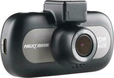 Nextbase In-Car Cam 412GW