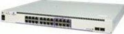 Alcatel-Lucent OmniSwitch 6560-24Z8
