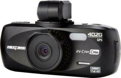 Nextbase In-Car Cam 402G Professional