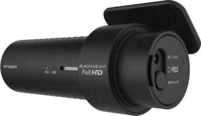 BlackVue DR650S-2CH