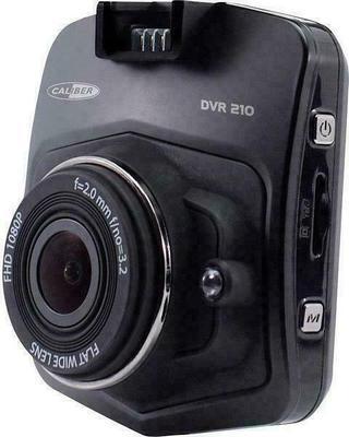 Caliber DVR210