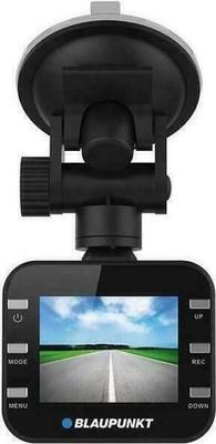 Blaupunkt BP 2.0 FHD Dash Cam