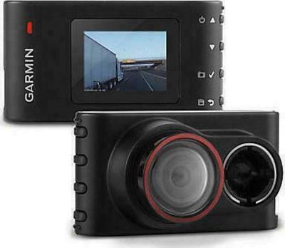 Garmin Dash Cam 30
