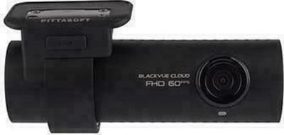 BlackVue DR750S-1CH