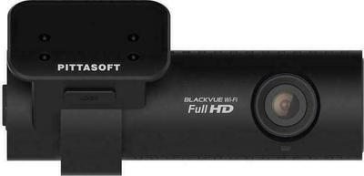 BlackVue DR650GW-2CH Dash Cam