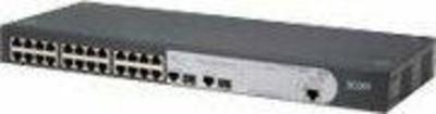 HP 3CBLSF26 Switch