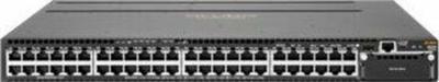 HP JL072AR Switch