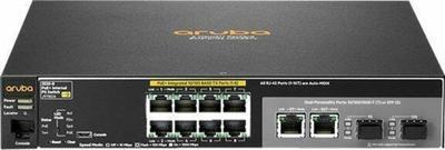 HP J9780AR Switch