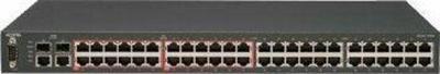 Nortel AL2500C12 Switch