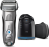 Braun Series 7 7898cc Electric Shaver