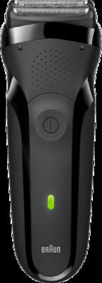 Braun Series 3 300s Elektrischer Rasierer