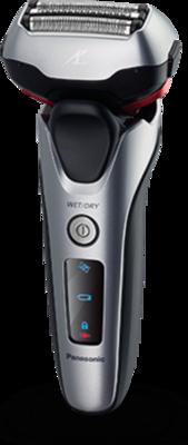 Panasonic ES-LT2N Electric Shaver