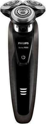 Philips S9031 Elektrischer Rasierer