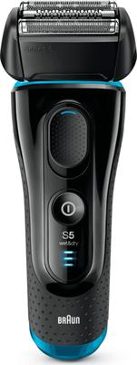 Braun Series 5 5140s Elektrischer Rasierer