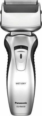 Panasonic ES-RW30 Electric Shaver