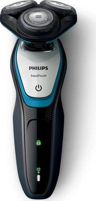 Philips S5070