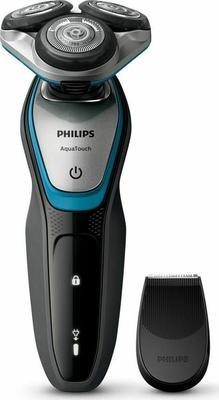 Philips S5400 Elektrischer Rasierer
