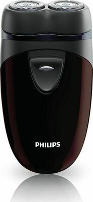 Philips PQ206 Elektrischer Rasierer