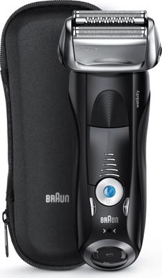 Braun Series 7 7842s Elektrischer Rasierer