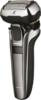Panasonic ES-LV9Q Electric Shaver