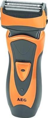 AEG HR 5626 Electric Shaver