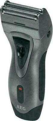 AEG HR 5625 Electric Shaver