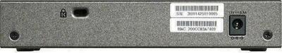 Netgear GS108E v3 Switch