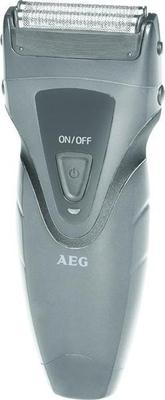 AEG HR 5627 Electric Shaver
