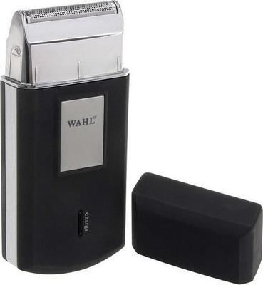 Wahl Mobile Shaver Elektrischer Rasierer