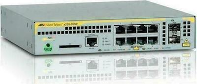 Allied Telesis AT-x230-10GP