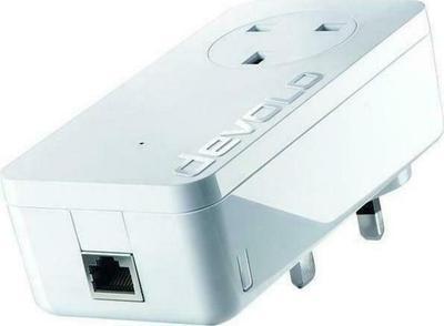 Devolo dLAN 1200+ WiFi ac Starter Kit (9392) Powerline Adapter