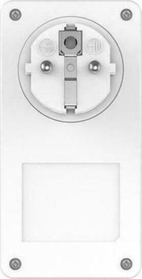 D-Link DHP-601AV Powerline Adapter