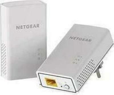 Netgear Powerline 1000 PL1000 Adapter