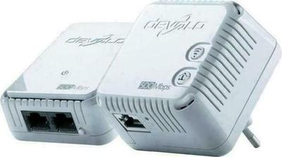 Devolo dLAN 500 WiFi Starter Kit (9083)