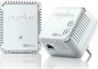 Devolo dLAN 500 WiFi Starter Kit (9085)
