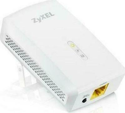 ZyXEL PLA-5206 Powerline Adapter
