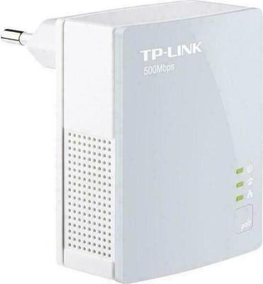 TP-Link TL-PA411 Powerline Adapter