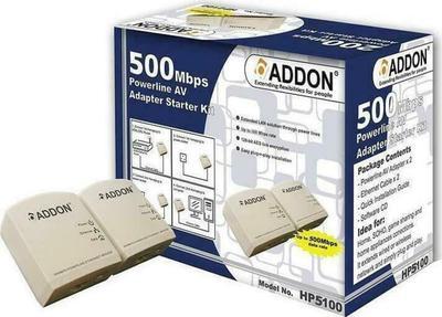 Addon Tech HP5100 Kit