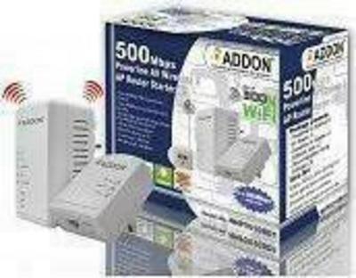 Addon Tech HP5010 Starter Kit