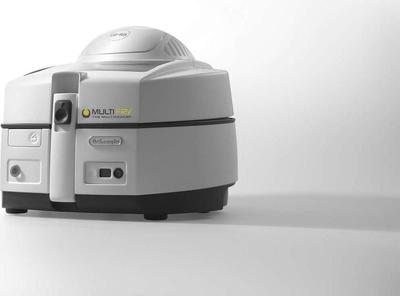 DeLonghi MultiFry Young FH1130 Multicooker