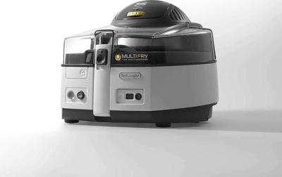 DeLonghi MultiFry Classic FH1163 Multicooker