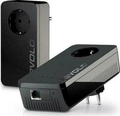 Devolo dLAN pro 1200+ PoE Starter Kit (9756)