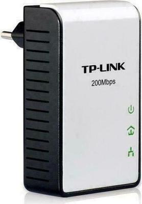 TP-Link TL-PA211 Powerline Adapter