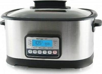 Emerio SC-110627 Multicooker