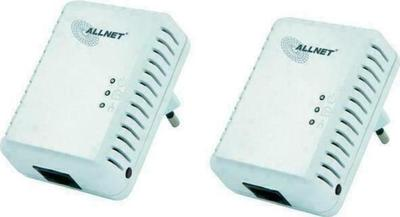 Allnet Powerline ALL168250DOUBLE