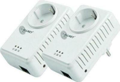 Allnet Powerline ALL168255DOUBLE