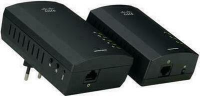 Linksys PLWK400 Powerline Adapter