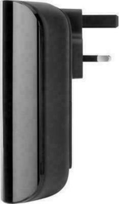 Belkin Play Powerline HD Dual Pack F5D4078UK