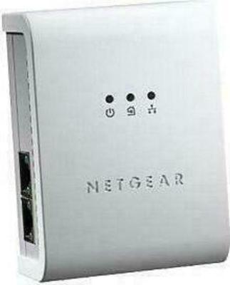 Netgear XE104 Powerline Adapter