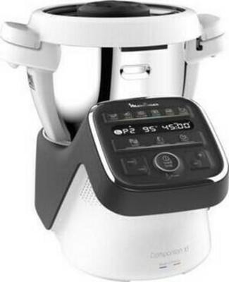 Moulinex Companion XL HF80C800